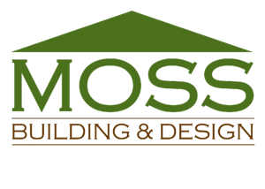 FINAL MOSS High Res Logo-1