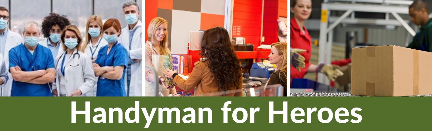 Handyman for Heroes (1)